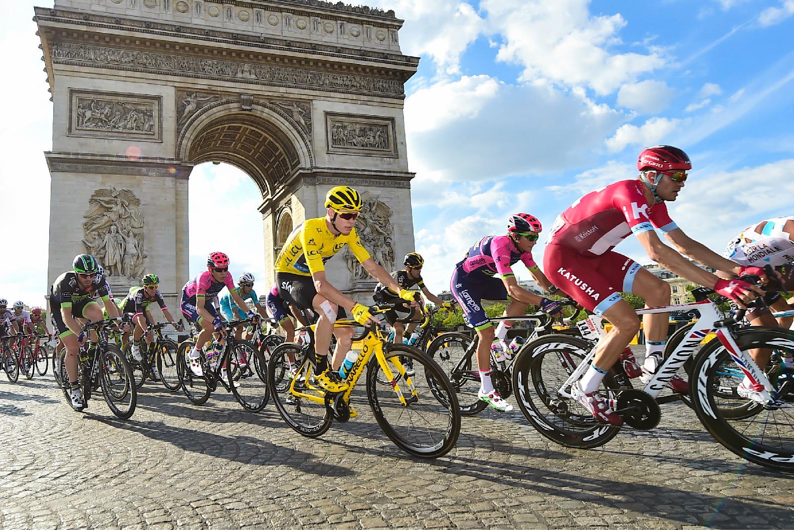 tour-francia-2018-baggicase