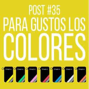 imagen-post-35-baggicase-para-gustos-los-colores