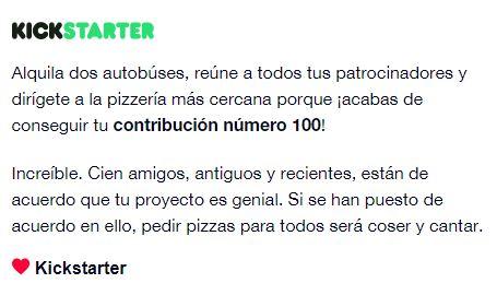 texto-baggicase-kickstarter
