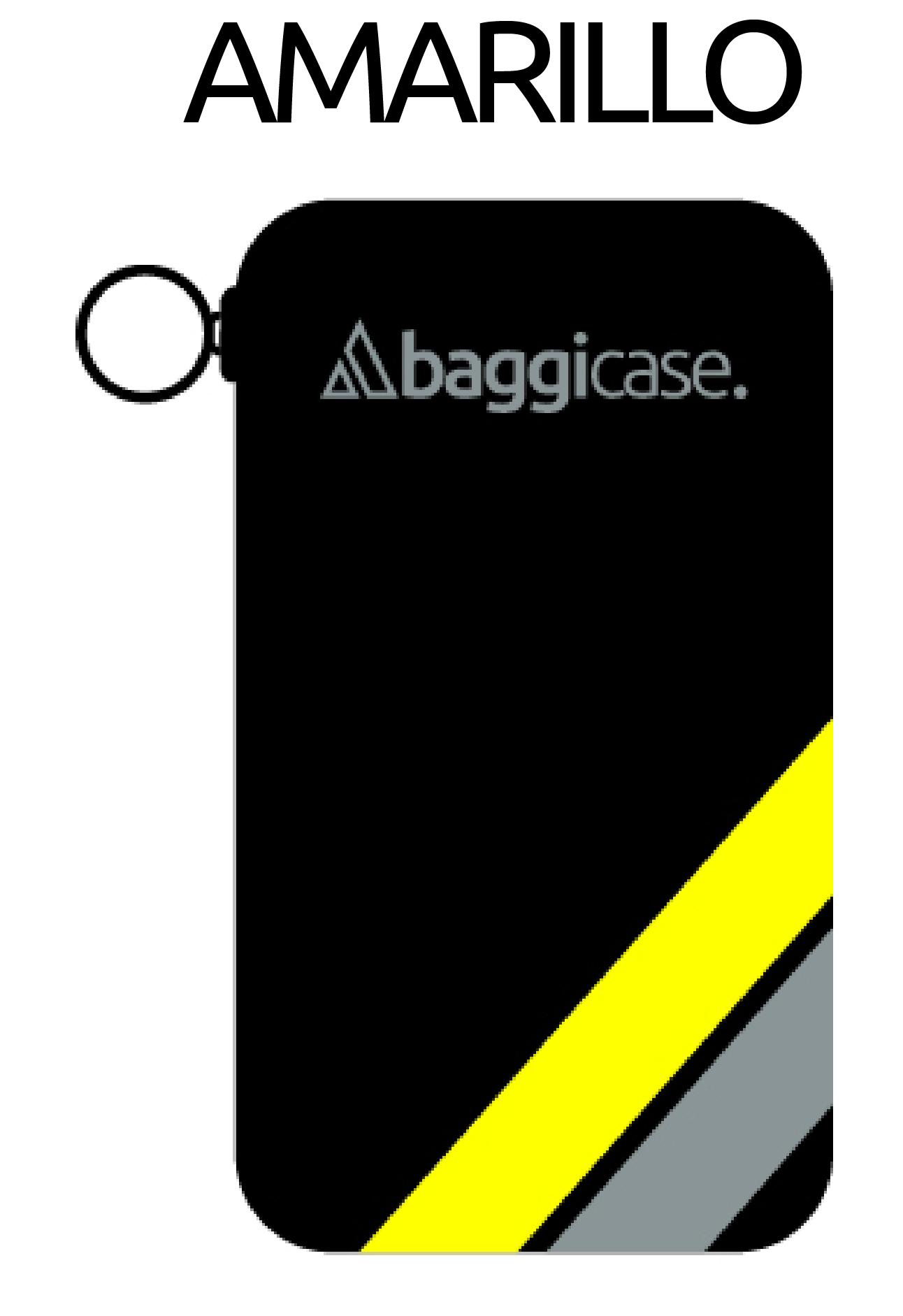 imagen-baggicase-amarilla