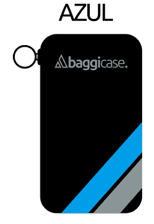 imagen-baggicase-azul