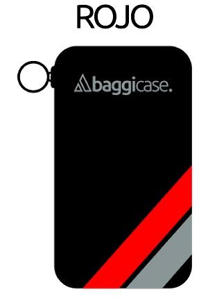 imagen-baggicase-roja