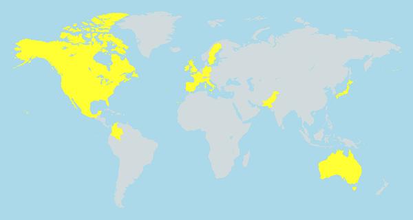mapa-paises-donde-se-ha-comprado-baggicase