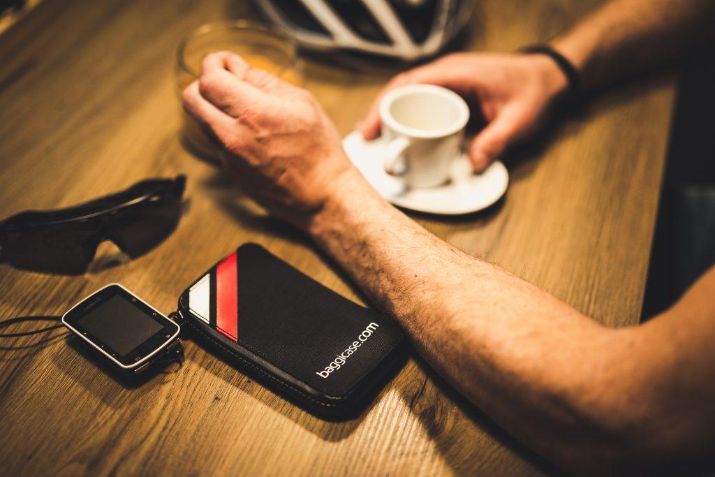 IMAGEN-BAGGICASE-COFFEE