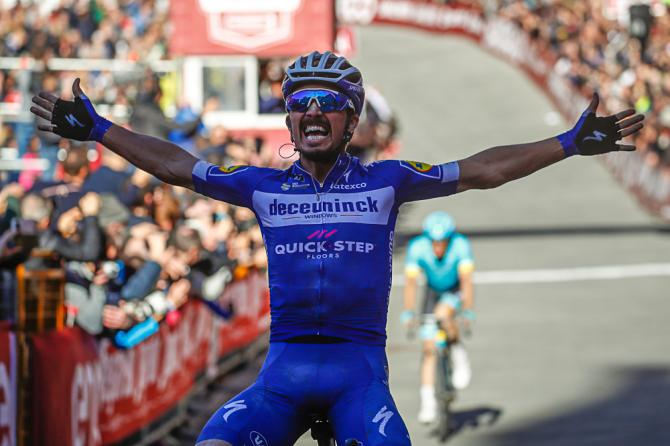 alaphilippe-strade-bianche