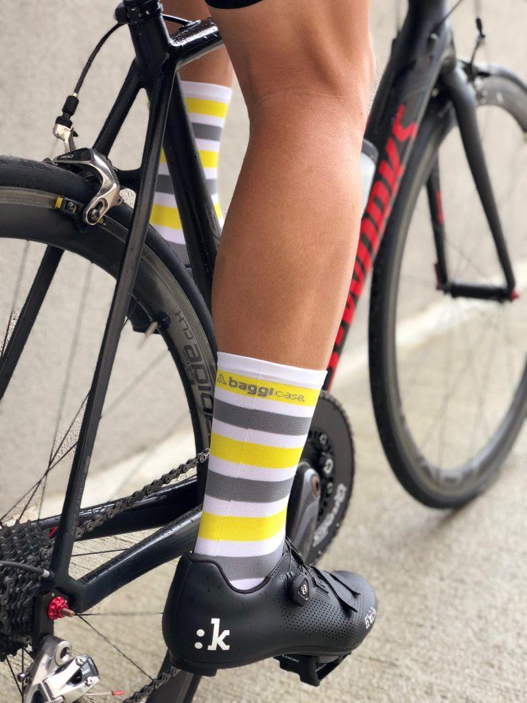 calcetines-baggicase-socks