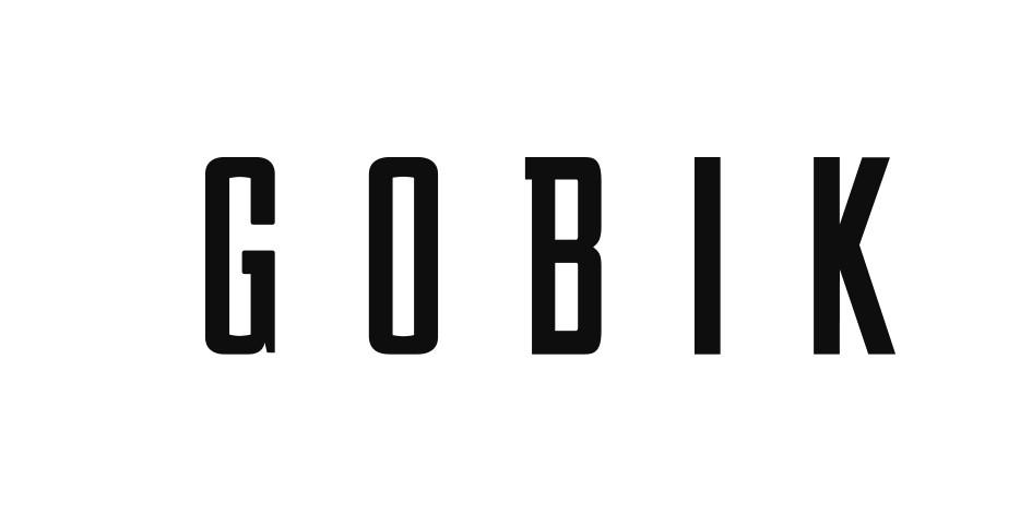 logo-gobik