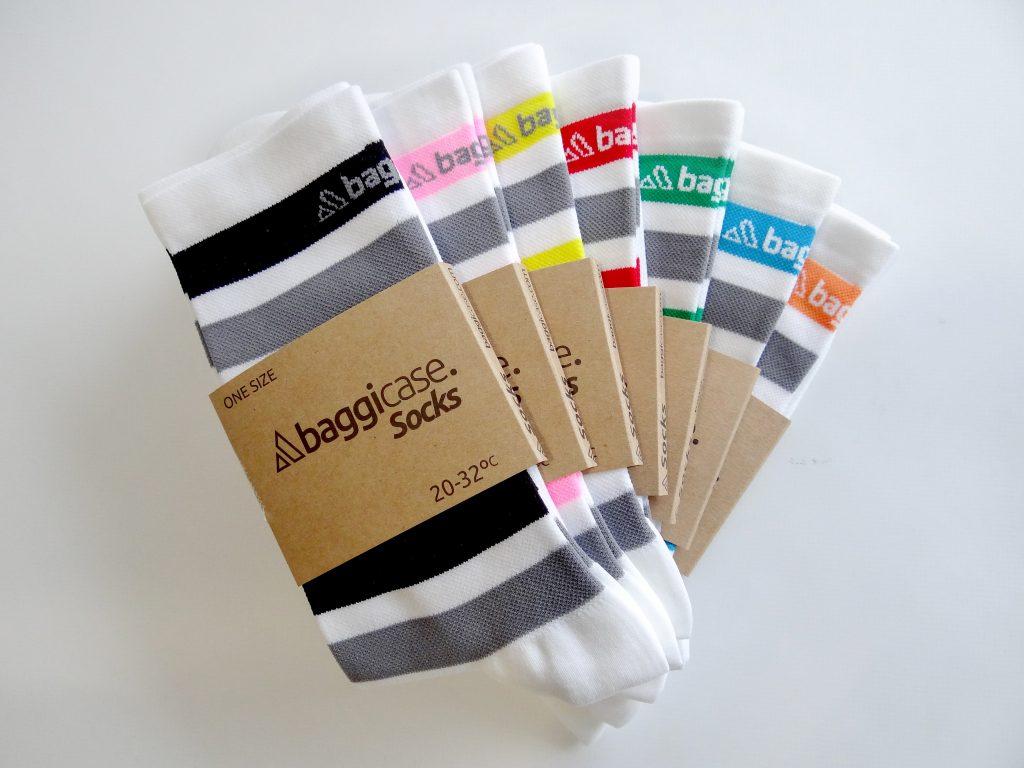foto-baggicase-socks